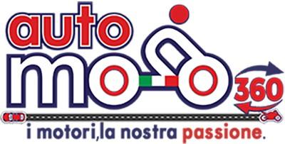 AutoMoto360