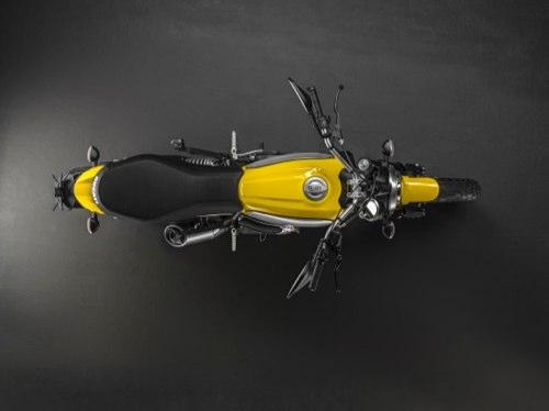 Ducati_Scrambler_2015_AutoMoto360.it0004