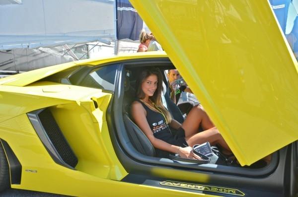 supercar2