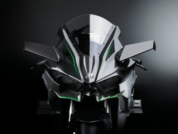Kawasaki H2R_AutoMoto360.it0001