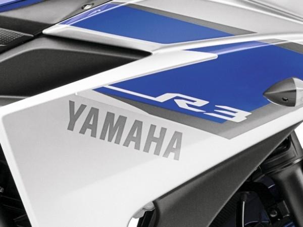 yamaha-yzf-r3-my-2015_det-2