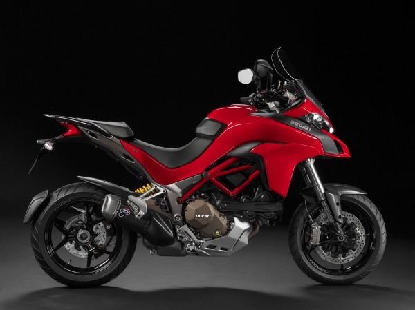 2015-Ducati-Multistrada-1200-DVT-Sportpack1