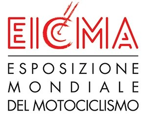 EICMA_download-logo