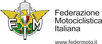 FMI FEDERMOTO