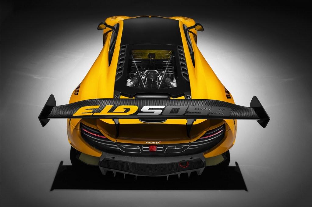 6141650S-GT3-2016-5